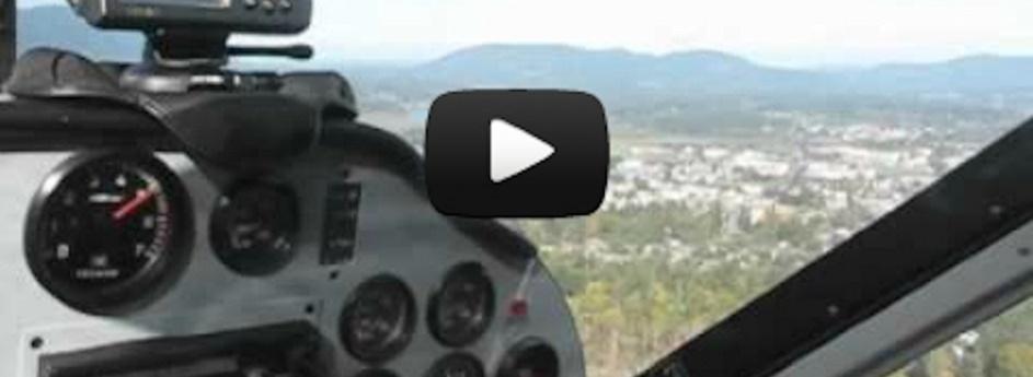 Discovery-Flight-Video